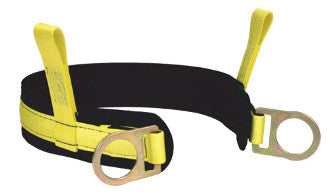 French Creek 800PS - Positioning Strap for 800 Series Harness