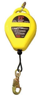 RL30TZ - 30 ft Self Retracting Lifeline with Synthetic Rope