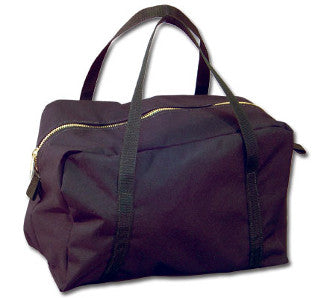 203 - Carry Bag