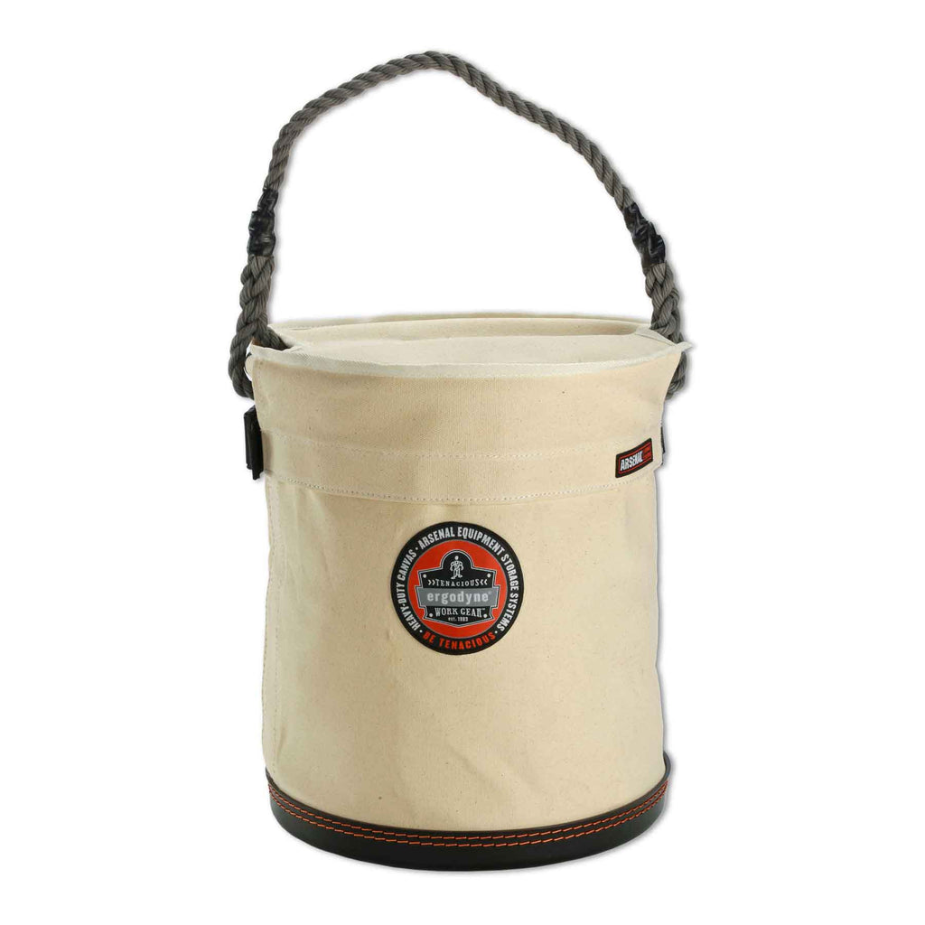 Arsenal 5733T Large Bucket with Top