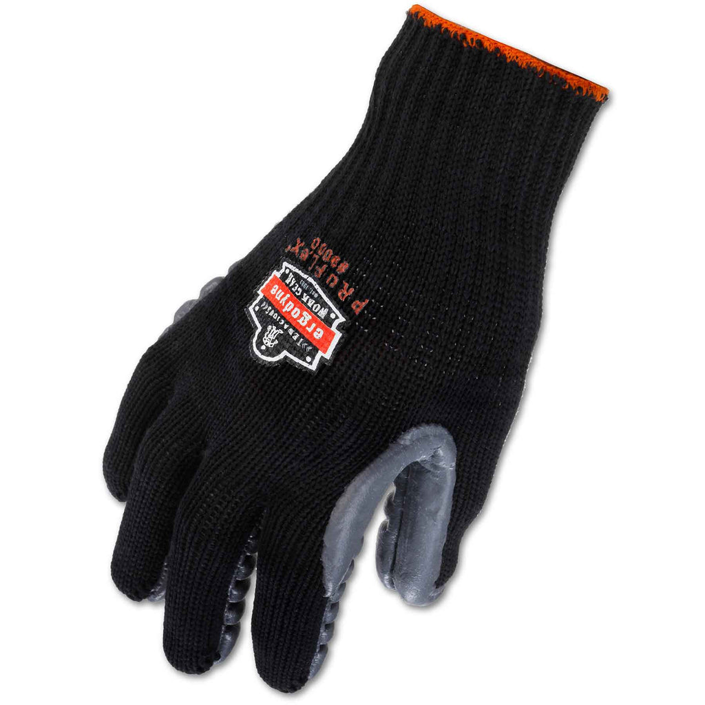 ProFlex 9000 Certified Lightweight Anti-Vibration Glove