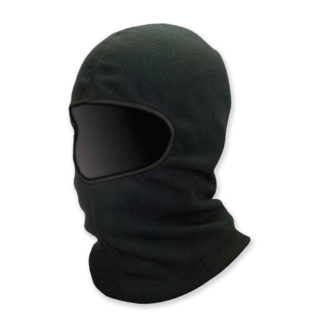 N-Ferno 6821 Fleece Balaclava
