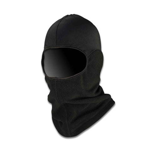 N-Ferno 6822 Balaclava with Spandex Top