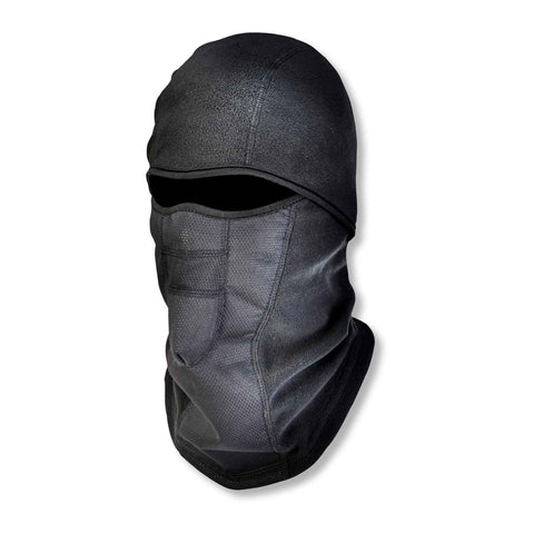 N-Ferno 6823 Wind-proof Hinged Balaclava