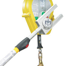 Ultra-Lok™ RSQ™ Self Retracting Lifeline - Cable