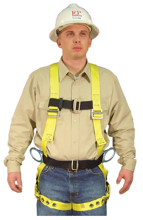 570 - Full Body Harness