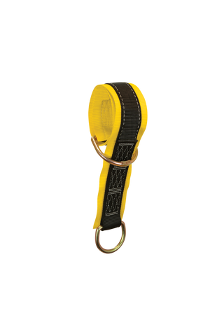 FallTech 7300 Series Pass-Through Anchor Strap
