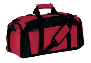 Port Authority® Gym Bag BG970