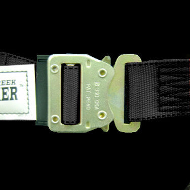671 - Lightweight Full Body Harness