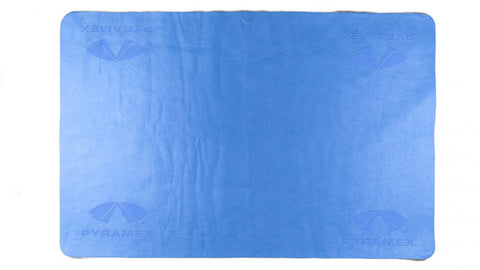 Cooling Towel (Qty 50)