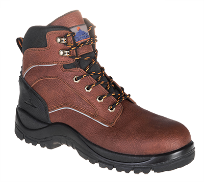 Steelite Ohio Safety Boot  EH