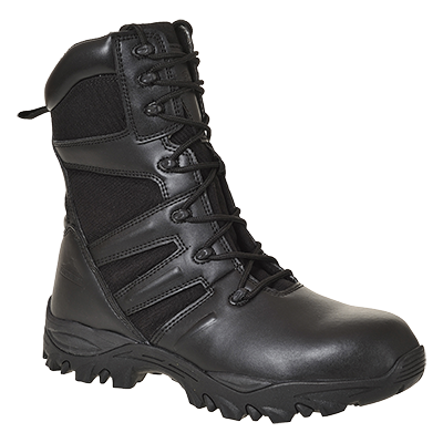 Steelite Taskforce Boot  39/6