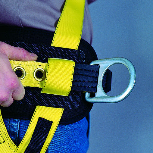 830AB - Full Body Harness