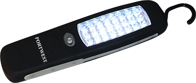 24 LED Inspection Light