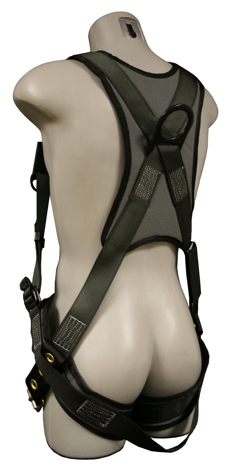 22650 - Stratos Full Body Harness