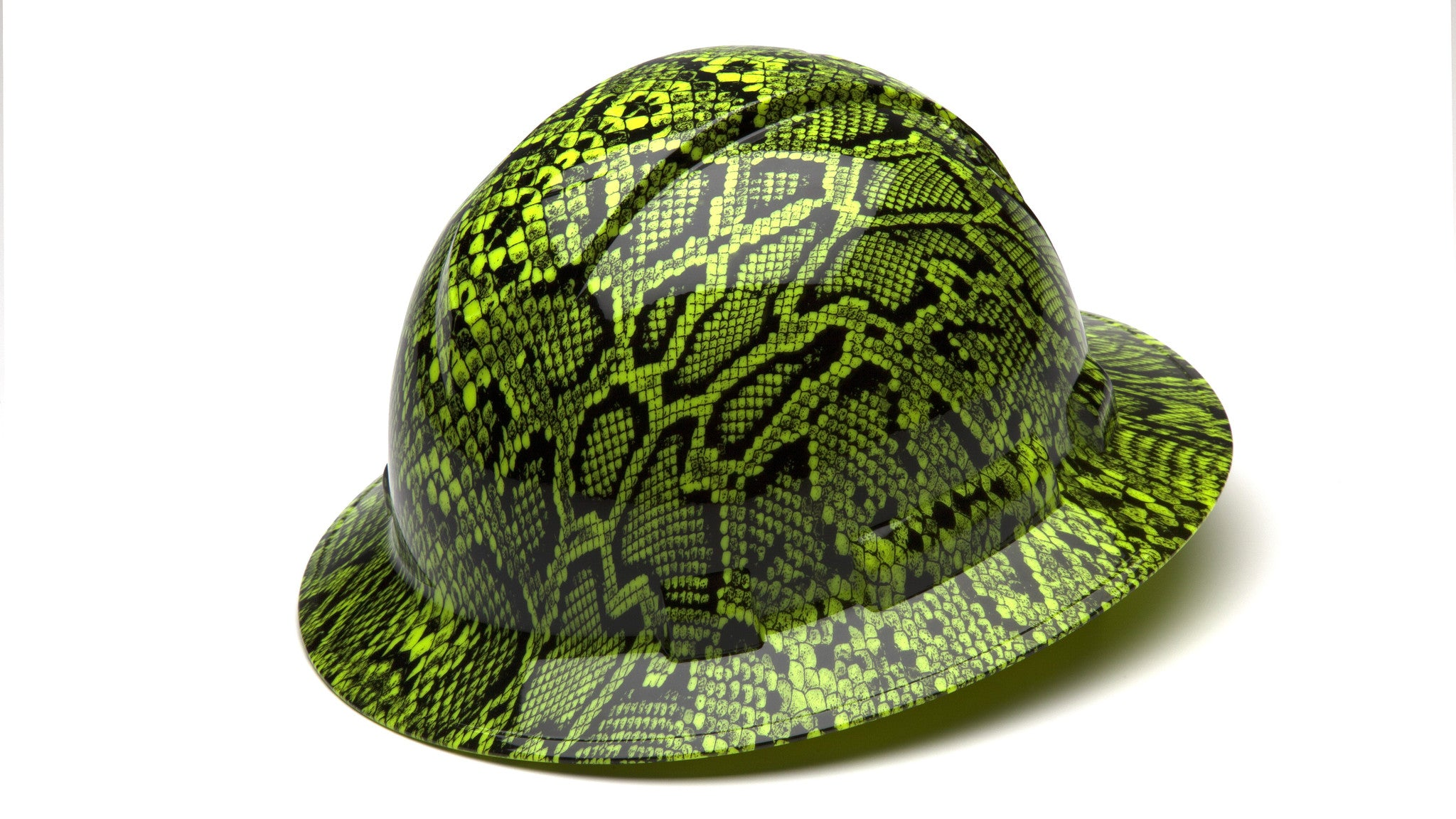 Hydro Dipped Hard Hats In Capstyle Qty 16 Colorado