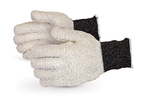 Contender™ Terry-Knit Kevlar® Metal-Stamping Gloves (1 doz)