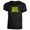 Sleeve Buster Shirt