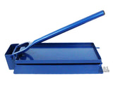 "Huarache press 12"" Tortilla Heavy Duty Iron Commercial Restaurant Made in  Mexico"