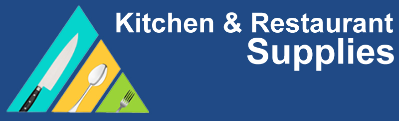 Kitchen & Restaurant Supplies