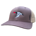 FOWL Redhead Snapback  (More Color Options) - fowl