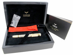 Tibaldi by Montegrappa Writing Instruments