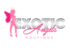 Exotic Angels Boutique