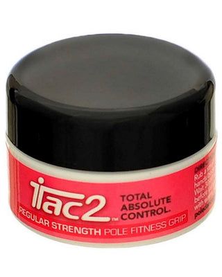 iTac2 Pole Fitness Grip – Regular Strength 20g-Exotic Angels Boutique-Exotic Angels Boutique