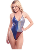 Texas High Hip Bodysuit-BodyZone-Exotic Angels Boutique
