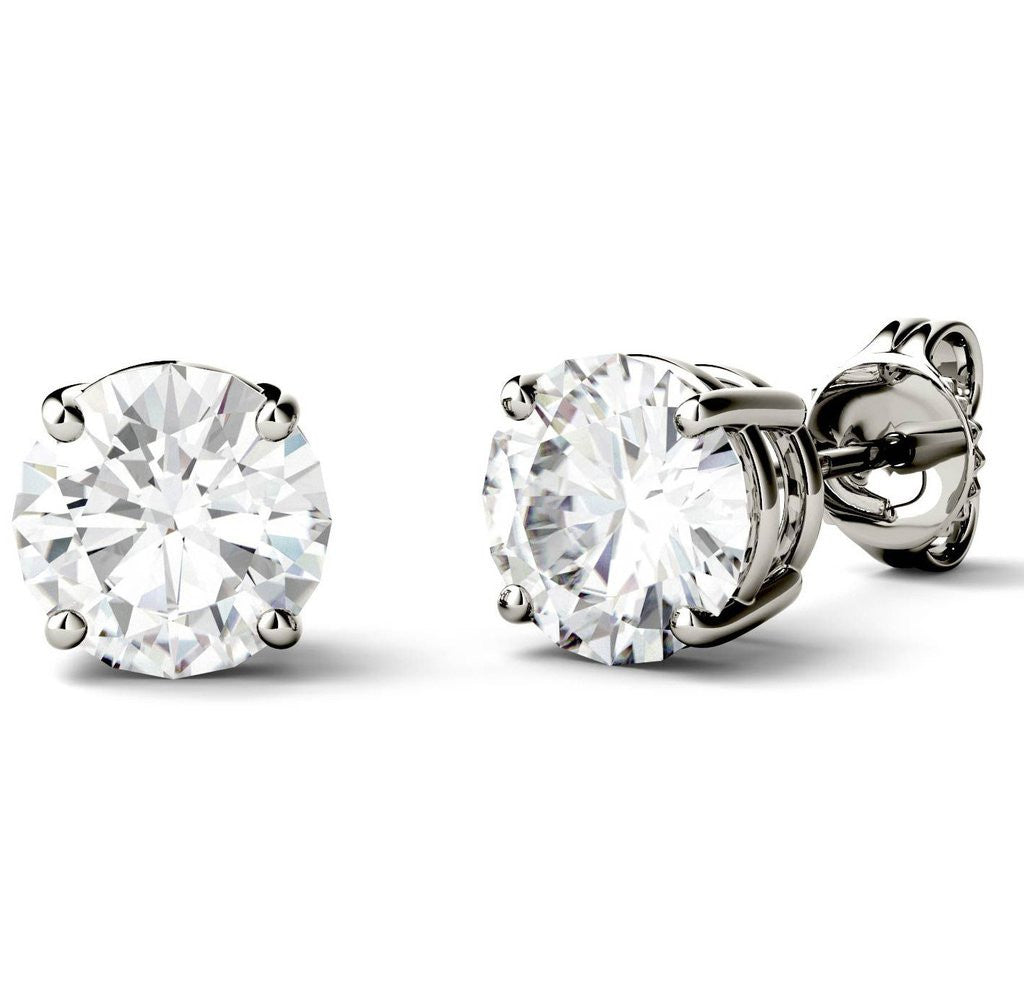 Wear every design & fashion with Cubic Zirconia jewelry