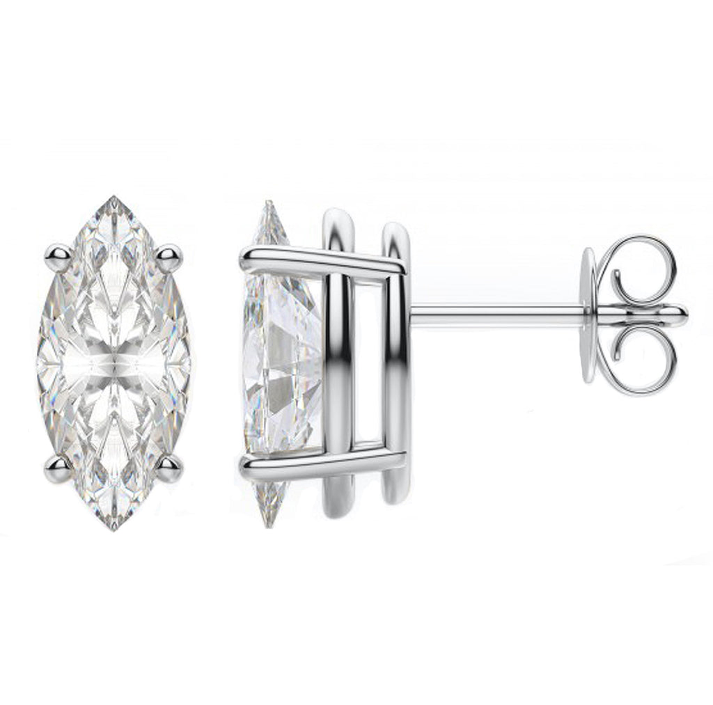 white karat gold in collections sm diamonds earrings carat products diamond