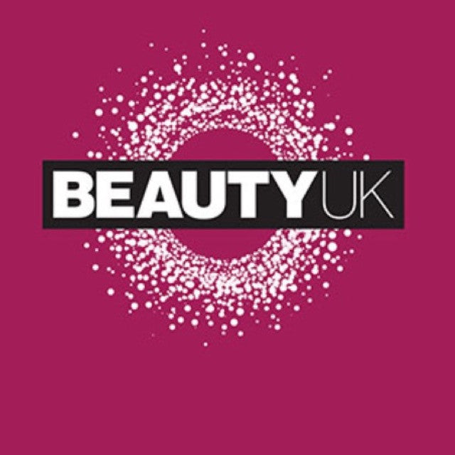 Beauty UK Show - Birmingham 2017