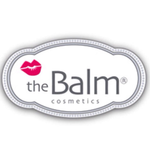 https://www.minoritybeauty.com/collections/the-balm-cosmetics