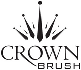 https://www.minoritybeauty.com/collections/crown