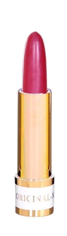 Lipstick - Candy Stick