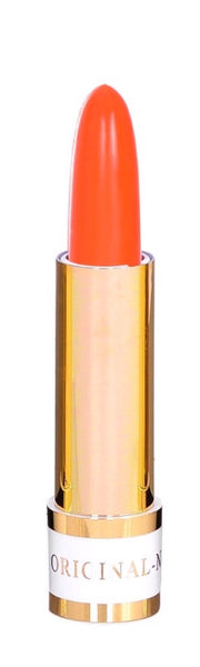 Lipstick - Citrus Orange, Lipstick  - MinorityBeauty