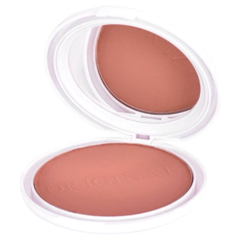 Africana Compact Press Powder, Press Powder  - MinorityBeauty