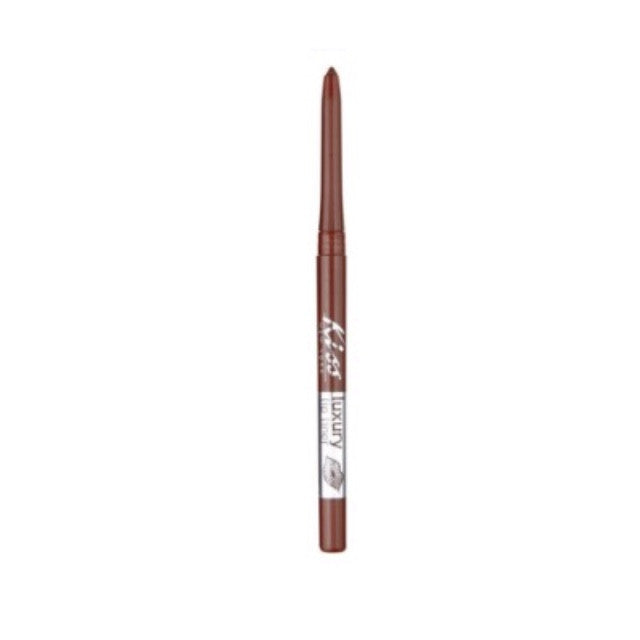 Luxury Lipliner - Spiced, Lipliner  - MinorityBeauty