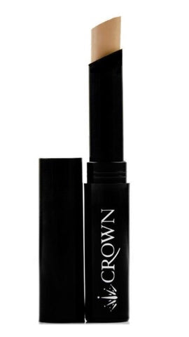 Sun Kissed Concealer - by Crown
