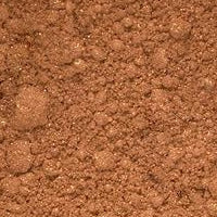 Loose Mineral Powder Foundation N1, Foundation  - MinorityBeauty