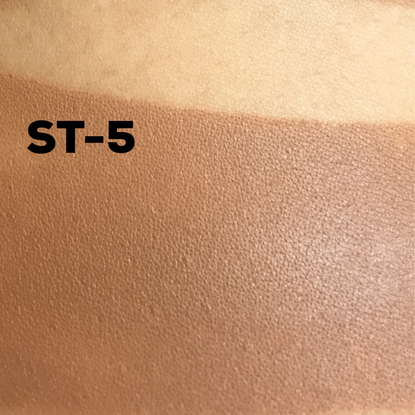 Creme Stick Foundation ST-5, Foundation  - MinorityBeauty