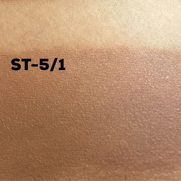 Creme Stick Foundation ST-5/1, Foundation  - MinorityBeauty