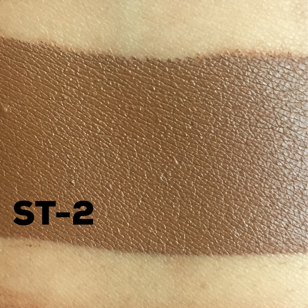 Liquid Foundation ST-2, Foundation  - MinorityBeauty