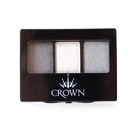 Eyeshadow - Fiji Trio, Eyeshadow  - MinorityBeauty