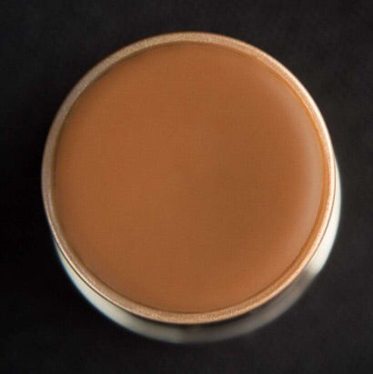 Creme Stick Foundation ST-1, Foundation  - MinorityBeauty