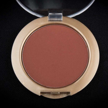 Cheek Blush - Terracotta, Blush  - MinorityBeauty
