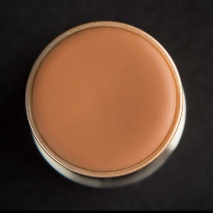 Creme Stick Foundation ST-3, Foundation  - MinorityBeauty