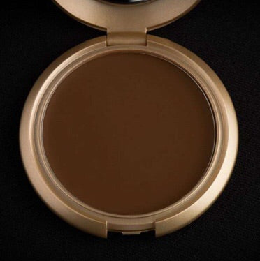 Creme to Powder Foundation ST-1, Foundation  - MinorityBeauty