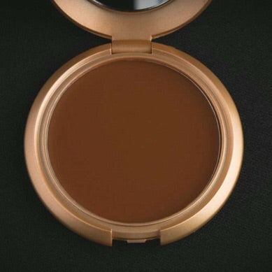 Creme to Powder Foundation ST-2, Foundation  - MinorityBeauty