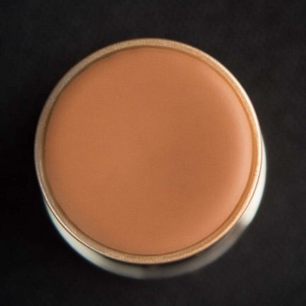 Creme Stick Foundation ST-2/1, Foundation  - MinorityBeauty